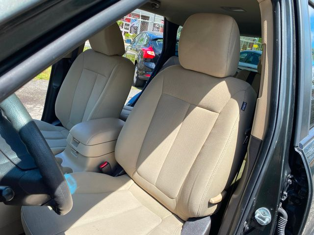 2012 Hyundai Santa Fe GLS New Brunswick, New Jersey 20