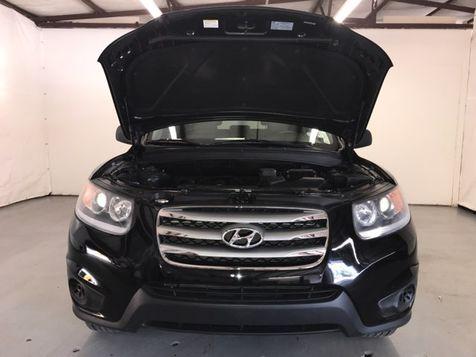 2012 Hyundai Santa Fe GLS   Tavares, FL   Integrity Motors in Tavares, FL