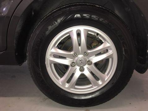 2012 Hyundai Santa Fe GLS | Tavares, FL | Integrity Motors in Tavares, FL