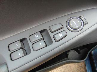 2012 Hyundai Sonata GLS Alexandria, Minnesota 9