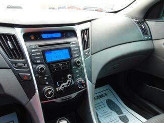 2012 Hyundai Sonata GLS Alexandria, Minnesota 6