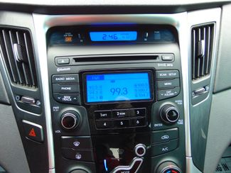 2012 Hyundai Sonata GLS Alexandria, Minnesota 16