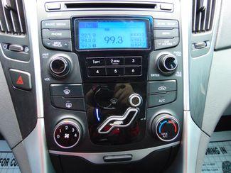 2012 Hyundai Sonata GLS Alexandria, Minnesota 15