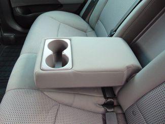 2012 Hyundai Sonata GLS Alexandria, Minnesota 23