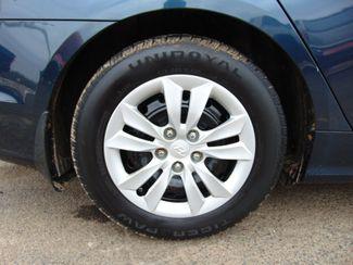 2012 Hyundai Sonata GLS Alexandria, Minnesota 25