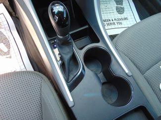 2012 Hyundai Sonata GLS Alexandria, Minnesota 17
