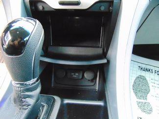 2012 Hyundai Sonata GLS Alexandria, Minnesota 18