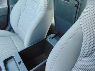 2012 Hyundai Sonata GLS Alexandria, Minnesota 21