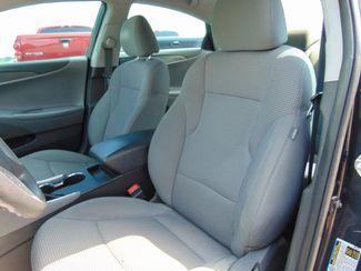 2012 Hyundai Sonata GLS Alexandria, Minnesota 22
