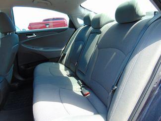 2012 Hyundai Sonata GLS Alexandria, Minnesota 7