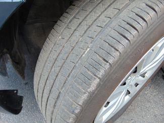 2012 Hyundai Sonata GLS Alexandria, Minnesota 26