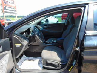 2012 Hyundai Sonata GLS Alexandria, Minnesota 5