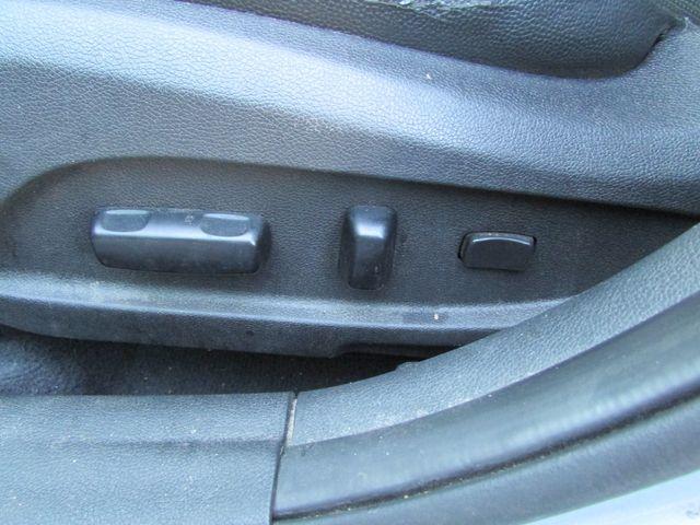 2012 Hyundai Sonata 2.4L SE in American Fork, Utah 84003