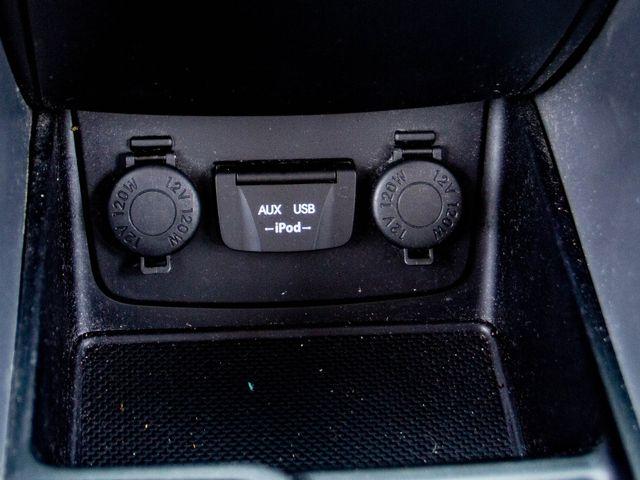 2012 Hyundai Sonata GLS PZEV Burbank, CA 22