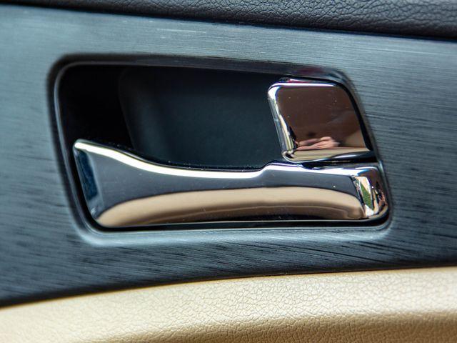 2012 Hyundai Sonata GLS PZEV Burbank, CA 25