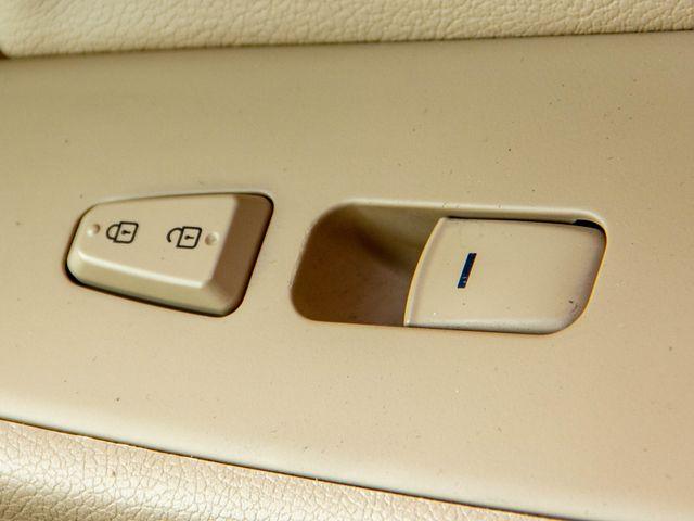 2012 Hyundai Sonata GLS PZEV Burbank, CA 26