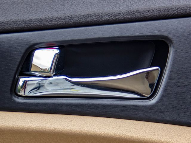 2012 Hyundai Sonata GLS PZEV Burbank, CA 16