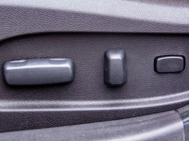 2012 Hyundai Sonata GLS PZEV Burbank, CA 15