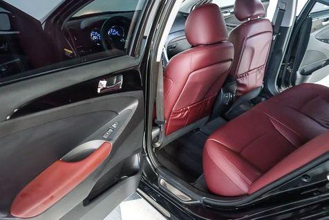 2012 Hyundai Sonata SE Auto in Dallas, TX