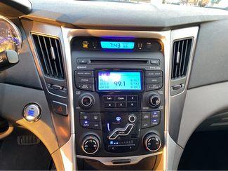 2012 Hyundai Sonata ONLY 49000 Miles  city ND  Heiser Motors  in Dickinson, ND