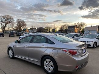 2012 Hyundai Sonata ONLY 49000 Miles  city ND  Heiser Motors  in Dickinson, ND