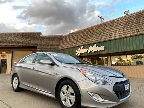 2012 Hyundai Sonata ONLY 49,000 Miles in Dickinson, ND