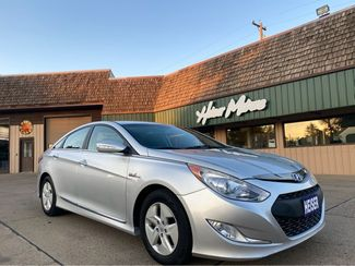 2012 Hyundai Sonata ONLY 48,000 Miles in Dickinson, ND 58601