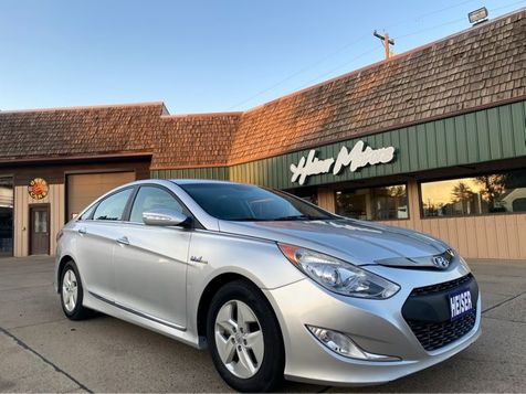 2012 Hyundai Sonata ONLY 48,000 Miles in Dickinson, ND