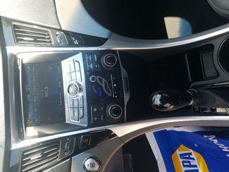 2012 Hyundai Sonata 2.0T Limited Dunnellon, FL 13