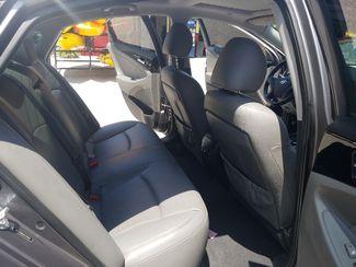 2012 Hyundai Sonata 2.0T Limited Dunnellon, FL 16