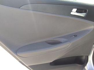 2012 Hyundai Sonata GLS Dunnellon, FL 13
