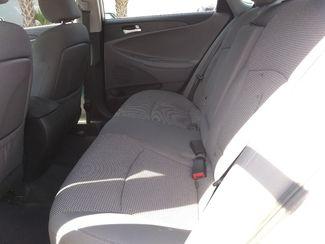 2012 Hyundai Sonata GLS Dunnellon, FL 14
