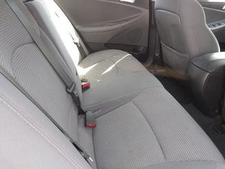 2012 Hyundai Sonata GLS Dunnellon, FL 20