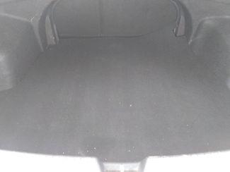 2012 Hyundai Sonata GLS Dunnellon, FL 21