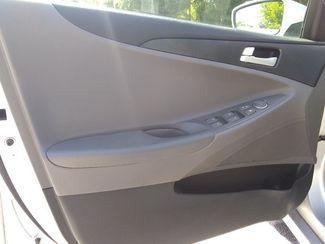 2012 Hyundai Sonata GLS Dunnellon, FL 8