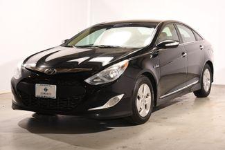 2012 Hyundai Sonata Hybrid in East Haven CT, 06512
