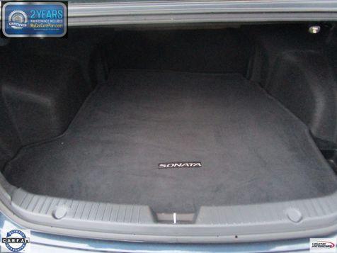 2012 Hyundai Sonata GLS in Garland, TX