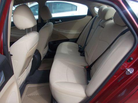 2012 Hyundai Sonata GLS | Gilmer, TX | Win Auto Center, LLC in Gilmer, TX
