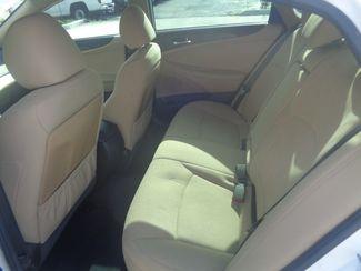 2012 Hyundai Sonata GLS  city TX  Texas Star Motors  in Houston, TX