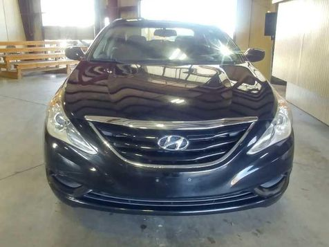 2012 Hyundai Sonata GLS PZEV | JOPPA, MD | Auto Auction of Baltimore  in JOPPA, MD