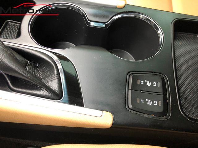 2012 Hyundai Sonata Hybrid Knoxville , Tennessee 27