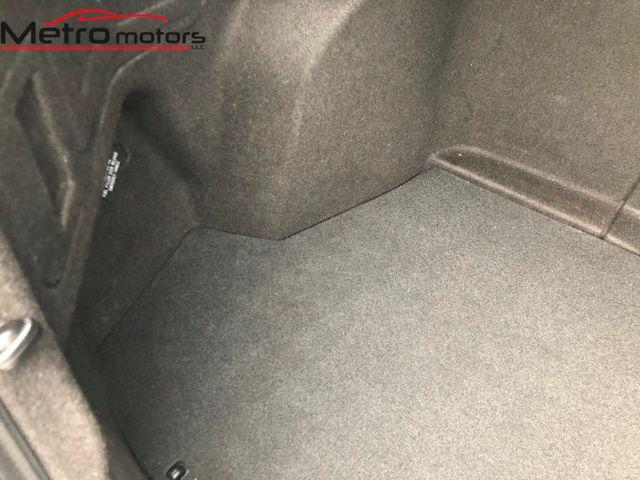 2012 Hyundai Sonata Hybrid Knoxville , Tennessee 41