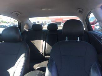 2012 Hyundai Sonata 2.0T SE AUTOWORLD (702) 452-8488 Las Vegas, Nevada 6