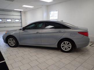 2012 Hyundai Sonata GLS Lincoln, Nebraska 1