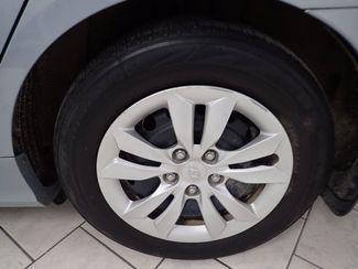 2012 Hyundai Sonata GLS Lincoln, Nebraska 2