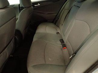 2012 Hyundai Sonata GLS Lincoln, Nebraska 3
