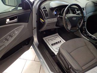 2012 Hyundai Sonata GLS Lincoln, Nebraska 5