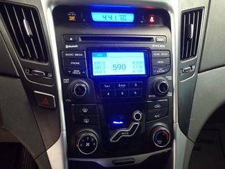 2012 Hyundai Sonata GLS Lincoln, Nebraska 7