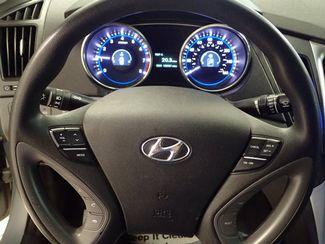 2012 Hyundai Sonata GLS Lincoln, Nebraska 8