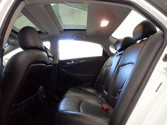2012 Hyundai Sonata 2.0T Limited Lincoln, Nebraska 2